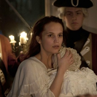 A Royal Affair Picture 11