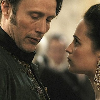A Royal Affair Picture 13