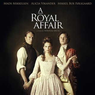 A Royal Affair Picture 14