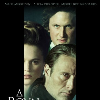 A Royal Affair Picture 15