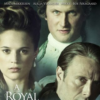 A Royal Affair Picture 19
