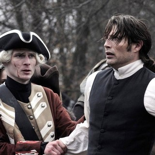 A Royal Affair Picture 1