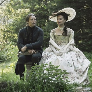 A Royal Affair Picture 3