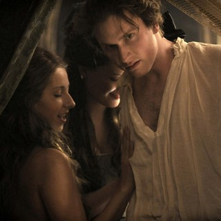 A Royal Affair Picture 4