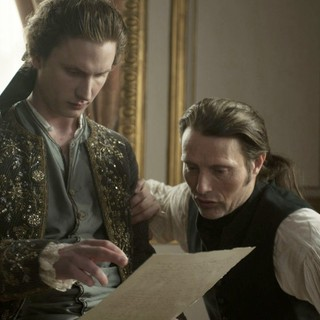 A Royal Affair Picture 6