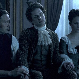 A Royal Affair Picture 9