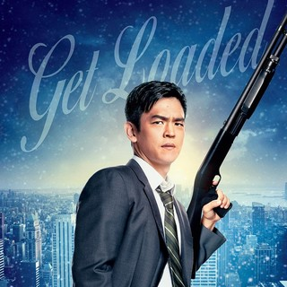 Poster of Warner Bros. Pictures' A Very Harold & Kumar Christmas (2011) - a-vh-and-kc-poster06