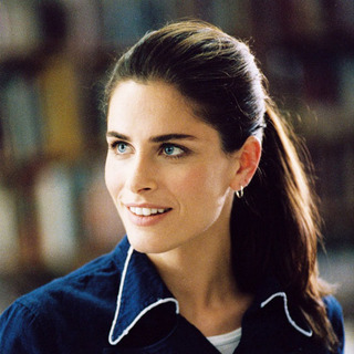 "Amanda Peet as Emily Friehl in Touchstone Pictures' ""A Lot Like Love"" (2005) - a_lot_like_love15"