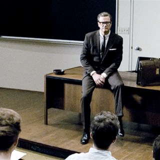A Single Man Picture 8