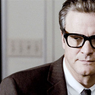 A Single Man Picture 9