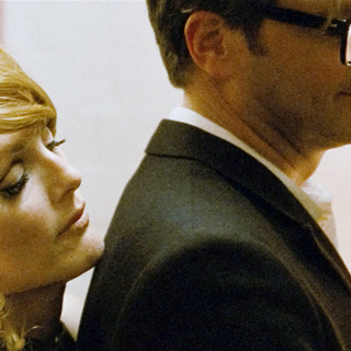 A Single Man Picture 14