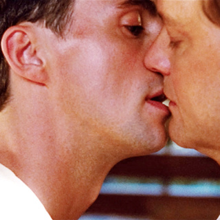 A Single Man Picture 21
