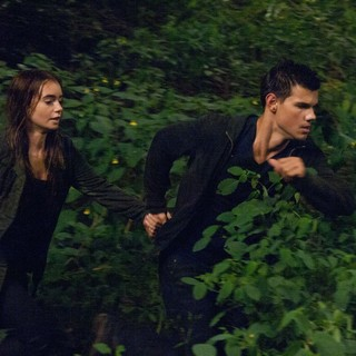 Abduction Picture 24