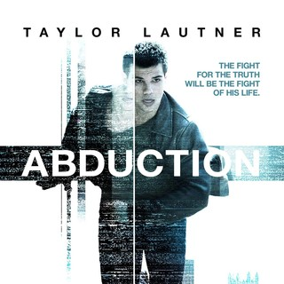 Abduction Picture 20