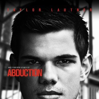 Abduction Picture 3