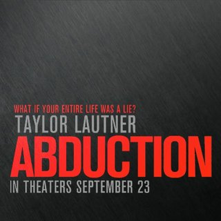 Abduction Picture 4