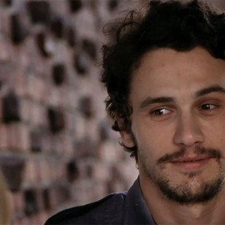 James Franco stars as Francis in IFC Films' About Cherry (2012)