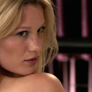 Ashley Hinshaw stars as Angelina in IFC Films' About Cherry (2012)