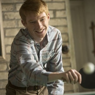 About Time Picture 14