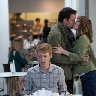 About Time Picture 20