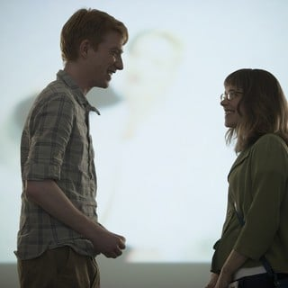 About Time Picture 26