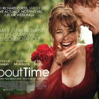 About Time Picture 7