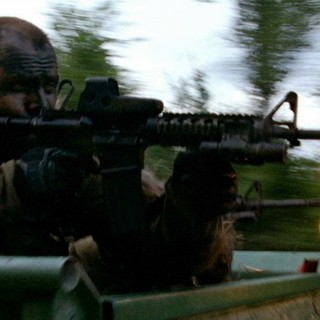 Act of Valor Picture 11