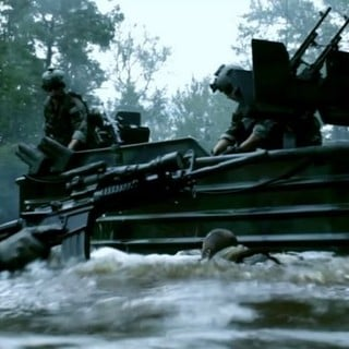 Act of Valor Picture 13