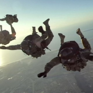 Act of Valor Picture 15