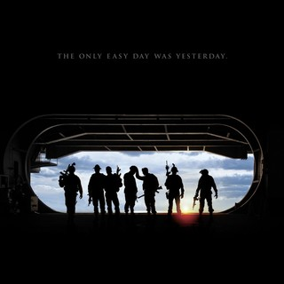Act of Valor Picture 1