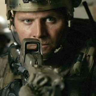 Act of Valor Picture 3