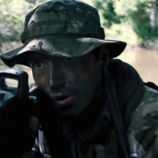 Act of Valor Picture 5