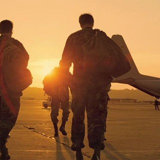 Act of Valor Picture 6