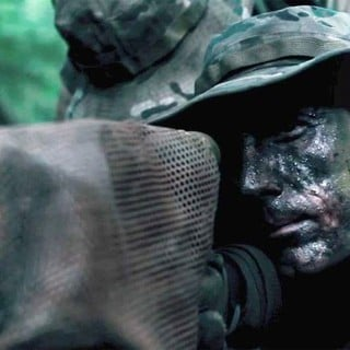 Act of Valor Picture 7