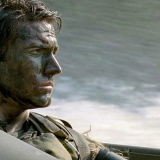 Act of Valor Picture 9