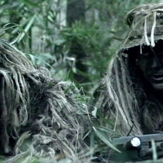 Act of Valor Picture 10