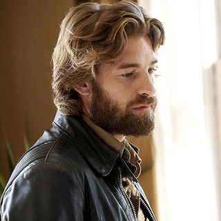 Scott Speedman stars as Tom in Sony Pictures Classics' Adoration (2009). Photo credit by Sophie Giraud. - adoration07