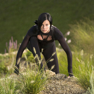 Aeon Flux Picture 3