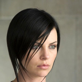 Aeon Flux Picture 4