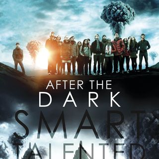 After the Dark Picture 12