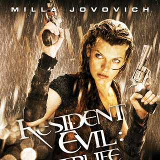 Resident Evil: Afterlife Picture 33