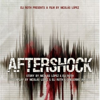 Aftershock Picture 8