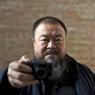 Ai Weiwei: Never Sorry Picture 4