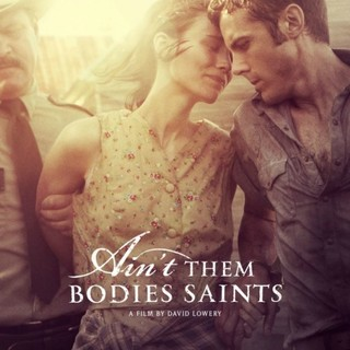 Ain't Them Bodies Saints Picture 7