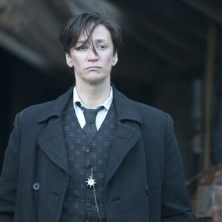 Albert Nobbs Picture 8