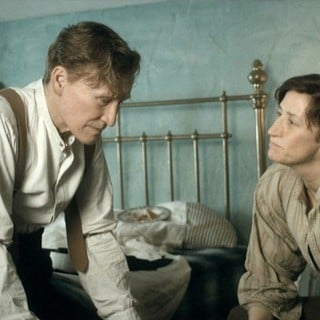 Albert Nobbs Picture 9