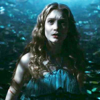 Alice in Wonderland Picture 24
