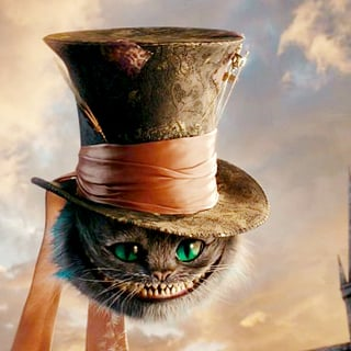 Alice in Wonderland Picture 38