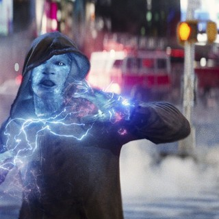 The Amazing Spider-Man 2 Picture 63