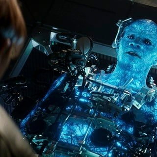 The Amazing Spider-Man 2 Picture 66